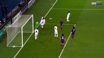 Adrien Rabiot Goal HD - Paris SG 1-0 Guingamp 24.01.2018