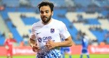 Volkan Şen, Yunan Ekibi AEK'ya Transfer Oluyor