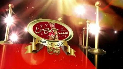 علي ربيع ومحمد عبد الرحمن يغنيان أغنية سجن القناطر