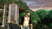 All Skins for Nate - Uncharted: Drake's Fortune Remastered