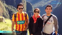 Tour Cusco y Machu Picchu 4 dias - Testimonio Peru Grand Travel