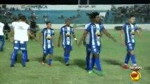 Campeonato Paraibano: Atlético e Auto Esporte - completo - 25012018