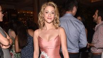 Things You Def Didn't Know About Lili Reinhart From Riverdale