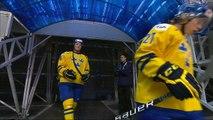 Sweden - Russia (SF) 3-2 PS - 2013 IIHF Ice Hockey U20 World Championship