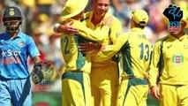 Match Highlights India vs Australia 4th ODI ,Online Streaming Cricket Score, Aus Won by 21 Run