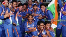 SHOCKING! Young Indian Cricketer Lost His Life at Srilanka TOUR!   Latest Updates   NewsQube