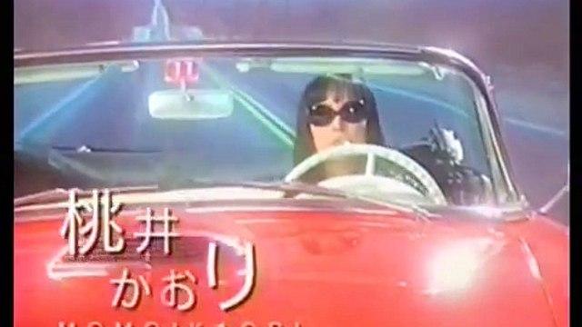 幻のドラマ「ビューティ7」