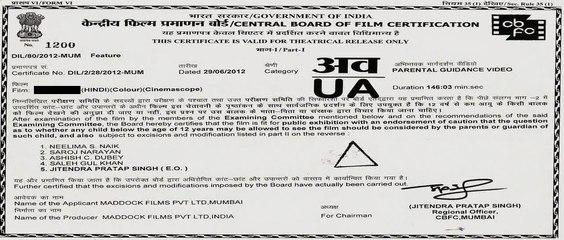 A Gentleman Full Hindi Movie Online Sidharth Malhotra, Jacqueline
