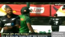 BANGLADESH vs INDIA Warm up Match | BANGLADESH CRICKET NEWS / ICC Champions Trophy 2017