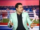 India vs Australia 3rd ODI: India Lost the ODI Series, Fifth Under MS Dhoni | Cricket Ki Baat