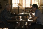 Here and Now Season 1 Episode 1 Online Streaming (HBO)