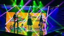 Goyo, Andrés Cepeda y Gusi cantan 'Mi generación' _ Lanzamiento _ La Voz Teens Colo
