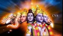 Hare Rama Hare Krishna god songs 2 - 3D Animation Video hare Krishna hare Rama b