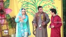 Tu Hi Khushi Full Video Song   Shabbir Khan, Khushi Thakur