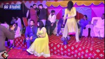new hot girl sexy dance mujra Saudi dance party ..2018