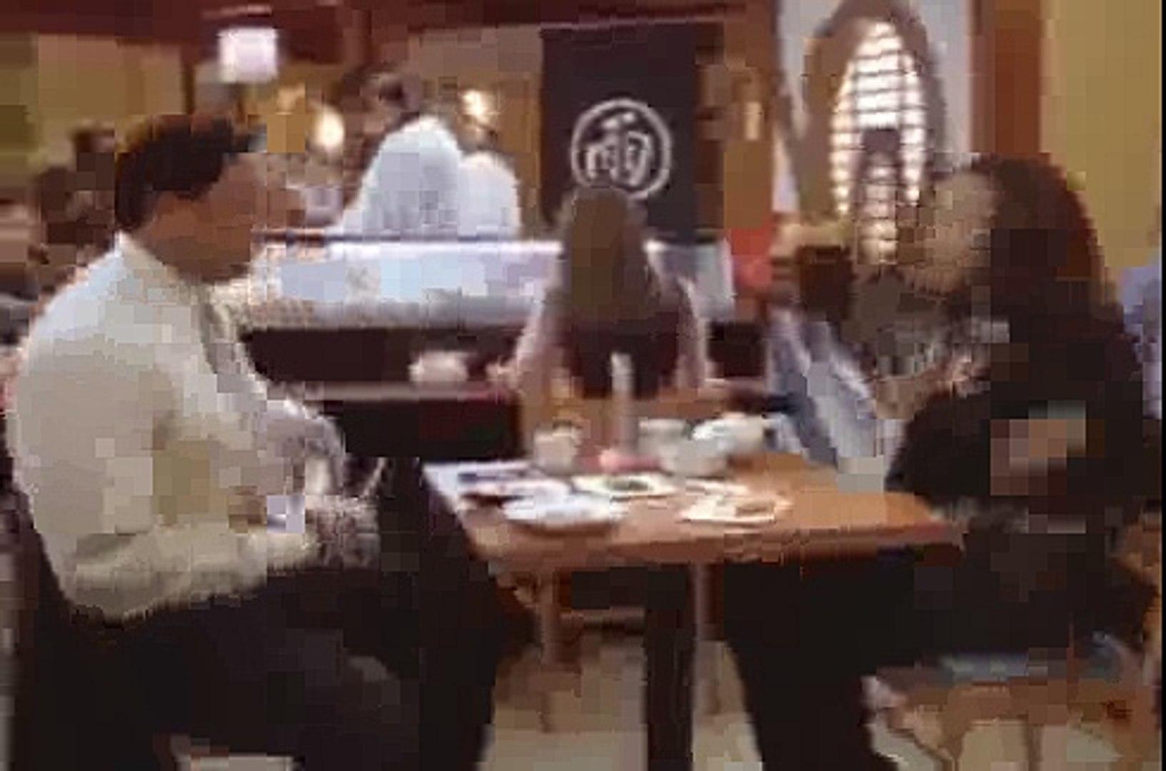 Girlfriends S02 Ep19 X Does Not Mark the Spot_2 by GirlfriendsTv
