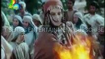 Hazrat yousuf part 1 full movie in hindhi / Urdu ,full HD Islamic movie of Prophet Hazrat Yousuf-e- Payambar or Joseph  | t series