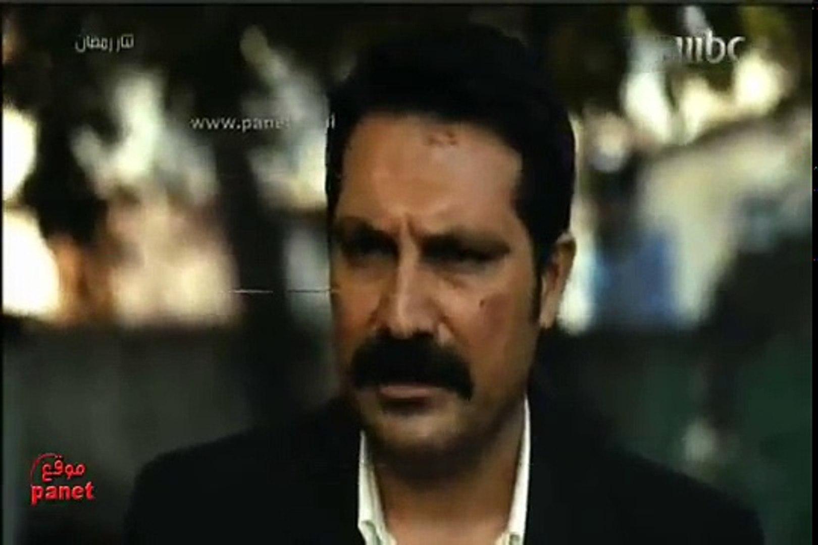 مسلسل تتار رمضان الحلقة 29 فيديو Dailymotion
