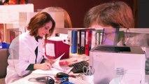 FUN-MOOC : La cellule a du génie : MOOC sur l'ingénierie cellulaire et tissulaire