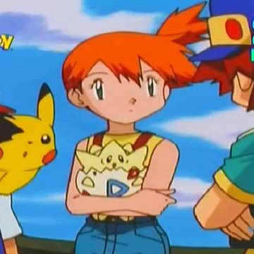 Pokemon A Parent Trapped In Telugu 3