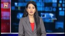 Indian Cricketer Suresh Raina Marries Childhood friend Priyanka in Delhi   Studio N
