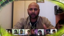 Will India miss Sachin Tendulkar & Sehwag in the next World Cup? | India Cricket | #FridayHangout