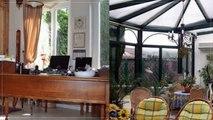 A vendre - Maison/villa - Neufchâtel-Hardelot (62152) - 9 pièces - 328m²