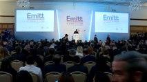 22. EMITT Turizm Fuarı başladı - İSTANBUL