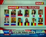 Republic Day 2018: Melissa Wong, Centre for public policy studies, Kuala Lumpur speaks to NewsX