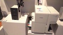 CES 2018 : Canon présente ses nouvelles imprimantes