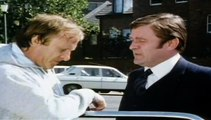 Minder S04 E01 Rocky Eight And A Half by Minder