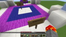 Map in Minecraft PE-The Lava Realm - video dailymotion