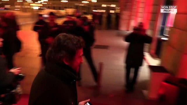 Guillaume Canet taclé sur les réseaux sociaux : il supprime une photo polémique