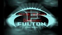 Fulton Hurdles AE Defender