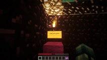THE PARKOUR TEST | Minecraft Parkour School Finale - Minecraft Parkour