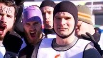 World's Toughest Mudder 2011 (Official Documentary) | Tough Mudder