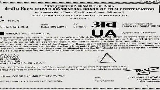 Raabta Full Hindi Movie Latest Hindi Bollywood Movies Online HD Sushant  Singh Rajput, Kriti Sanon, - video dailymotion