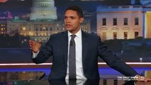Video Between the Scenes - Miss America Contestants Visit The Daily Show: The Daily Show