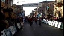 Trofeo Porreres-Felanitx-Ses Salines : La victoire de John Degenkolb