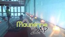 Maurienne Zap # 372