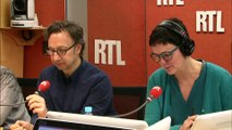 Loto du patrimoine : Stéphane Bern explique sur RTL comment ça va marcher