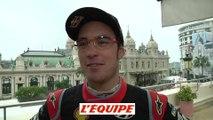Rallye - Rallye de Monte Carlo : Neuville «Une belle bagarre»