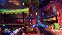 Overwatch Easter Eggs: 9 Sneaky Easter Eggs for Hearthstone, Starcraft, Warcraft, Diablo