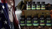 Marine Muscle  All American Legal Steroids