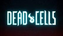 Dead Cells - Annonce des versions consoles