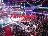 America s Got Talent S01 E06 Semi Final 1   Results