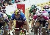 Tour De France 1999 Disc1 [Part 1]