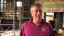 Grand Designs S08E10 Revisited  Surrey The Victorian Threshing Barn (Revisited from S3 Ep4)