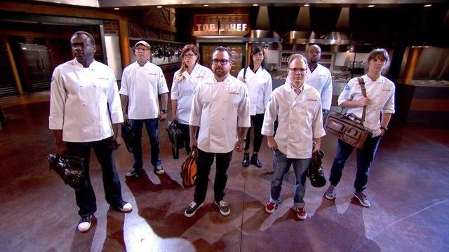 [[Bravo Official]] - Top Chef Season 15 Episode 8 - Watch Full HD..
