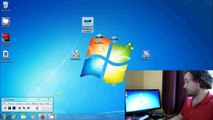 Unbrick Amlogic Devices mxq, m8 ,m8s ,m8s+ ,mqx pro─影片 Dailymotion